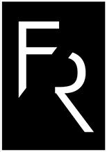 Kapsalon F&R - Vosselaar